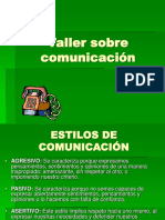 comunicacion adol.ppt