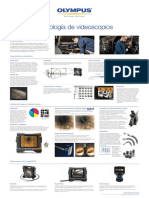 Posters Videoscope ES A1 201709 Web