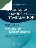 NRs Comentadas.pdf