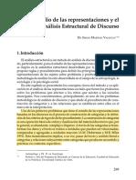 Manuel Canales Ceron - Metodologias de Investigacion Social-290-308