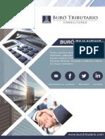 RO # 347 - S Establécese Catálogo de Derechos de Contribuyentes y Demás Sujetos Pasivos de Impuestos Administrados Por El SRI (15 Oct 2018)