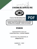 TARQ_11.pdf