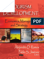 ALEJANDRO D. RAMOS - TOURISM DEVELOPMENT ECONOMICS, MANAGEMENT - 2008.pdf.pdf