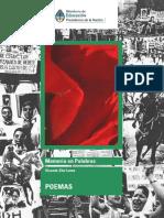 poemas Vicente 4-LEMAS+web.pdf