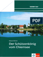 02.Der Schuetzenkoenig vom Chimsee.pdf