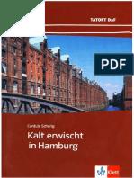 05.Kalt erwischt in Hamburg.pdf