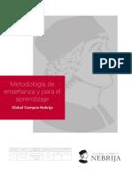 metodologia-ensenanza-aprendizaje.pdf