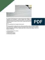 examen-6.docx