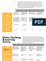 instructional technology 2018-2019 plan  2