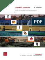 BARRAMENTO DISJUNTORES.pdf