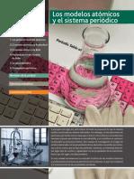docobook.com_unidad-2-y-el-sistema-periodico-los-modelos-atomic.pdf