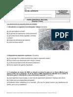 Parte específica 2010.pdf