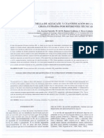 Tesisdeaguacate.pdf