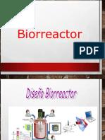 Bi or Reactor