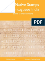 The Native Stamps of Portuguese India. Some Considerations.pdf