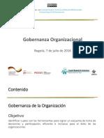 Roman, O. Arbelaez, G. Patiño, C. Gerencia Integral Desde Planeación Estratégica