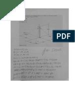 Copia de Taller Anexo Tarea 3 Simulador de Transacciones de Una Empresa Industrial-1