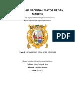 66269899 Lab Oratorio 02 Informe Final