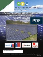 Corfo Atacama Fotovoltaica 2016 Fv101u Notebook 2016.1.15