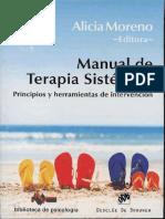 Rodrioguez Vega y Fernández Liria (2014) Suprevisión en manual de terapia sistemica .pdf