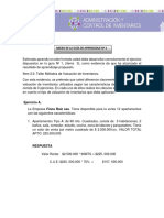 Admoninv-taller_metodos.docx