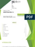 CPA3. Hoja de Trabajo Refuerzo EF y Modelo CVU.14