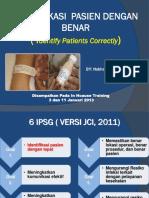1-identifikasi-pasien.ppt