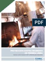 SISTEMA CONTRA INCENDIO R-102.pdf