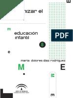 la organizacionen el aula.pdf