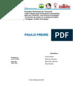 Pablo Feire
