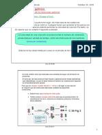 4. Equilibrio quimico.pdf