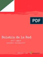 BOLETIN_RED_7-1
