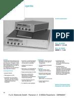 HCL_HCN_Datenblatt.pdf