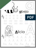 Libro Magico para fotocopiar (1).pdf