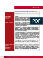 Proyecto-8.pdf