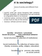 Caste, Gender, And Feminism