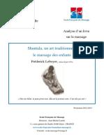AnalyselivreShantala.pdf