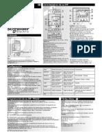 GHE40126DB %28web%29.pdf