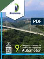 Revista 15 Inspeccion Vehicular.compressed 2016