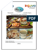 Manual de Cocina Tipica Injuve(1)