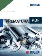 manual-de-fallas-prematuras componentes motores.pdf