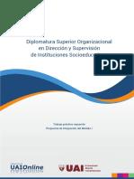 Diplo_Socioedu_TPR_MI.pdf