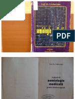 Dlscrib.com Ispas Cristian Notiuni de Semiologie Medicala Pentru Kinetoterapeutipdf