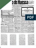 Dh 19080921