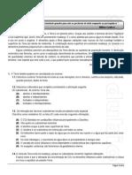 FT 3 - Revisões_10_ano.pdf