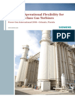 Low Load Operational Flexibility for Siemens Gas Turbines.pdf