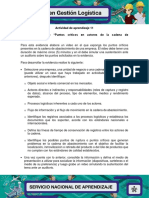 Evidencia_1_Video_Puntos_criticos_en_actores_de_la_cadena_de_abastecimiento-converted.docx