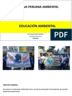 Concepto educacion ambiental FINAL.ppt.pptx