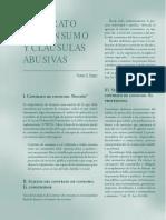 1712-Texto del artículo-5869-1-10-20101014.pdf