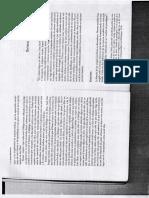 dialogo conmueve y t 1,2 y 3 (1).pdf